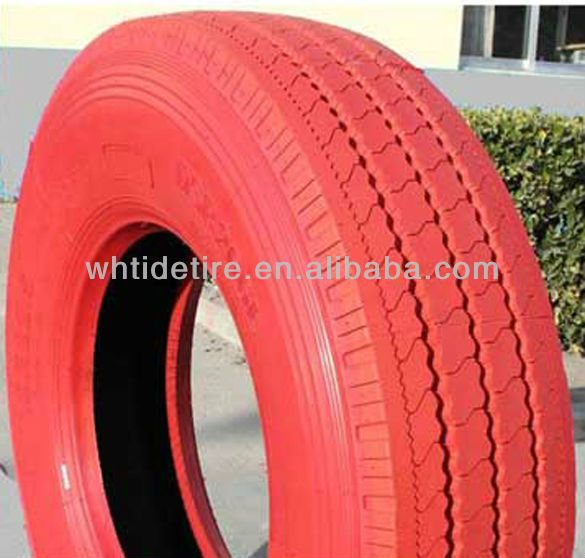 Passenger Tyre Radial Colored Car Tires For Sale