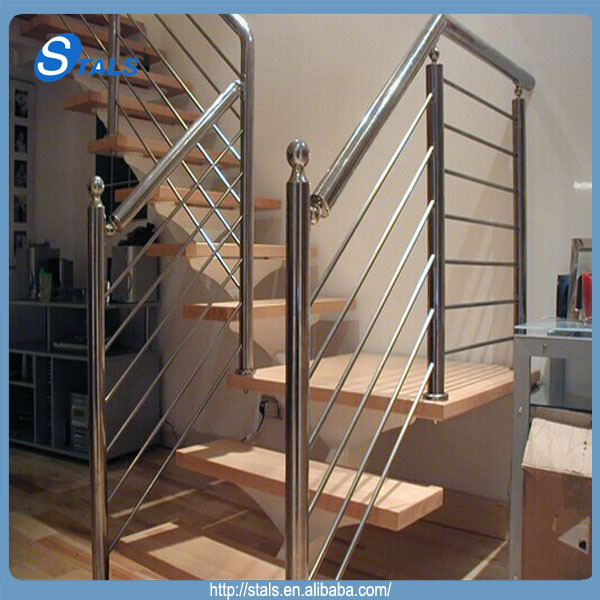 Glass Staircase Balustrade Kit: Stals Stair Balustrade Kit/stairway Railing Ideas