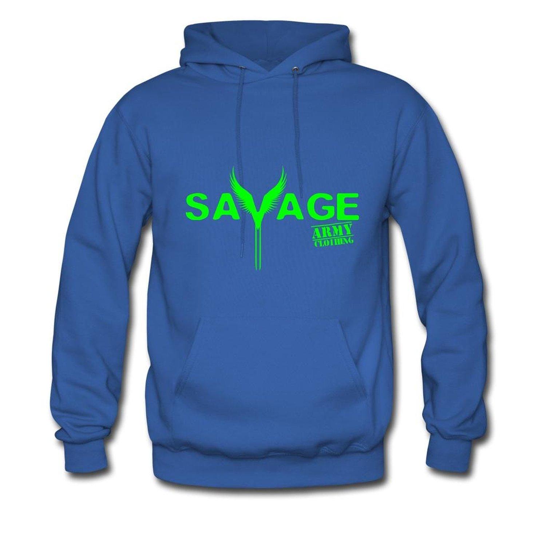 436e1918357c2 Cheap Savage Custom, find Savage Custom deals on line at Alibaba.com