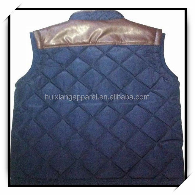 ec23e05b54161 China leather waistcoats wholesale 🇨🇳 - Alibaba