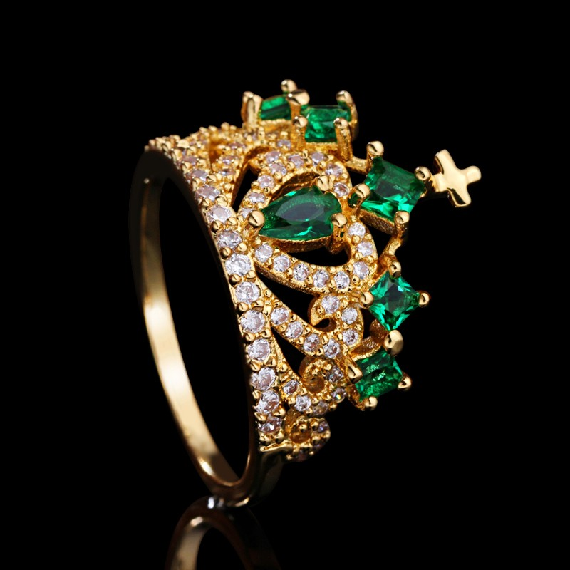High End Wedding Maker Christian Ring Prices