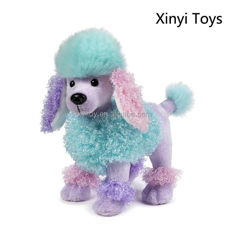 Female Names Puppy Toy Girl Dog Plush Buy Girls Dog Plush Female