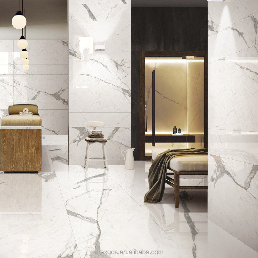 Calacatta porcelain tile calacatta porcelain tile suppliers and calacatta porcelain tile calacatta porcelain tile suppliers and manufacturers at alibaba dailygadgetfo Images