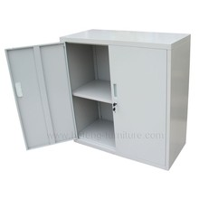 Metal File Cabinets Parts from China