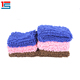 Dog Water Towel Cat Baths The Towel Big Super Strong Water Absorption Fiber Chenille Pet Water towel