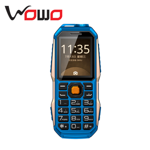 1.77 inch OEM Low Price China 2G fashion bar Mobile Phones, Small Basic Bar GSM Mobile Phone, Unlocked Cell Phone Mobile