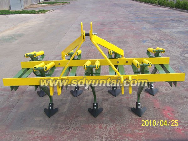 disc blades, harrow blades, plough disc blade with different size