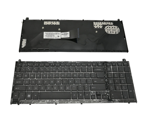 HP MINI 210-1101TU NOTEBOOK QUICK LAUNCH BUTTONS DOWNLOAD DRIVER