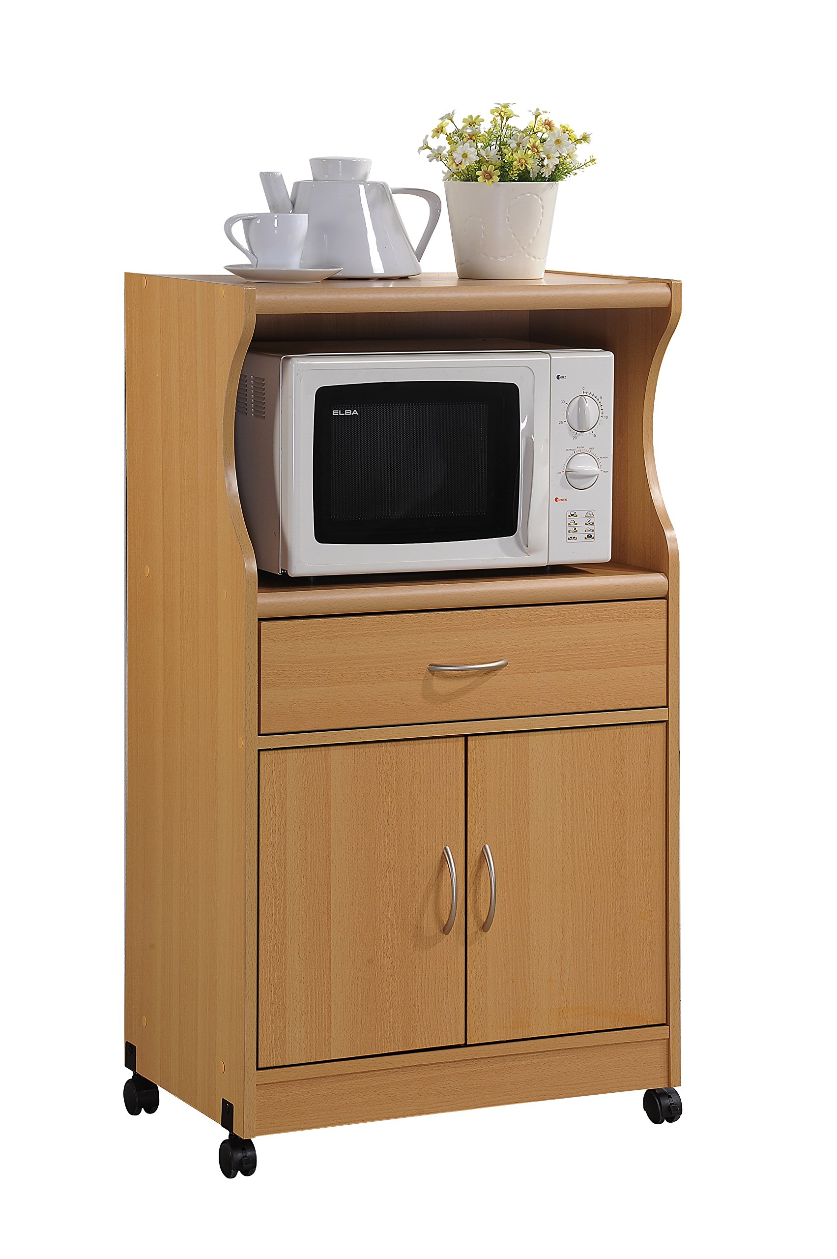 in profile drawer built where ge wall pin oven msrp convection sharp microwave double drawers