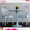 New Desgin Crystal Back Hotel Banquet Dining Chair with Great Price
