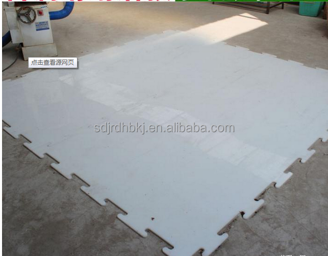 synthetic roller skating court flooring, roller skating rink flooring, hockey rink floor