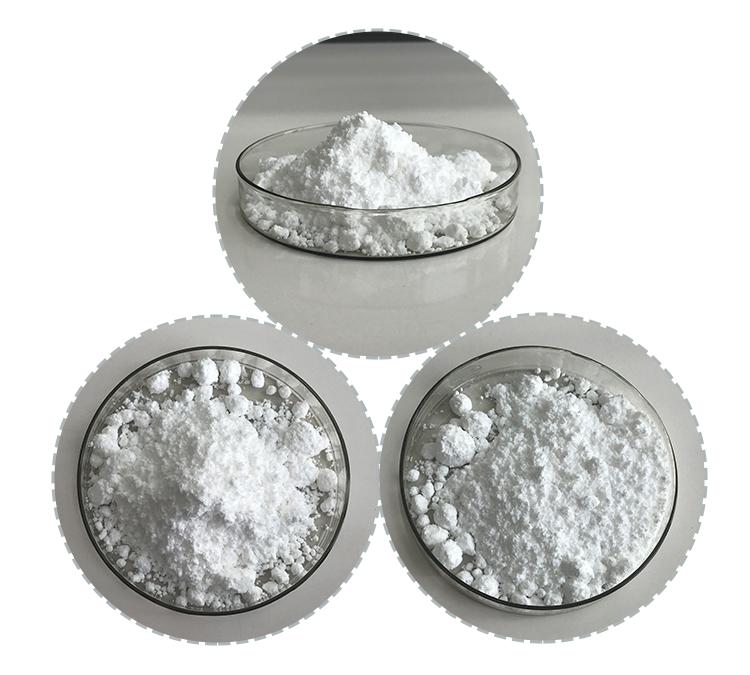 高品質と競争力のある価格 Noopept 粉末