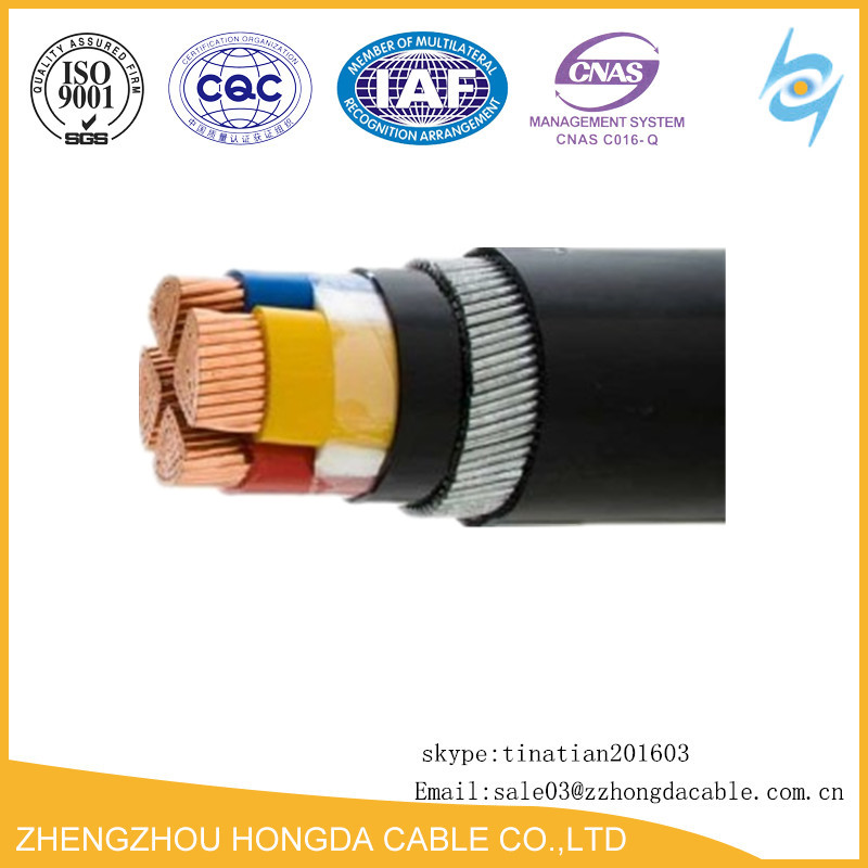 Electric Wire Electrical Cable Specifications Underground Pvc Cable ...