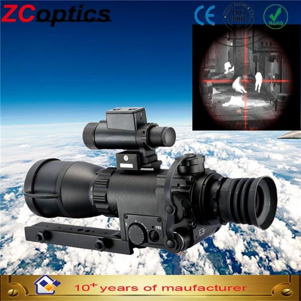best night vision monocular high power binoculars rm350 night vision goggles military pictures