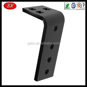 metal shelf bracket for connector ,bracket for heavy shelves,metal shelf support brackets connector