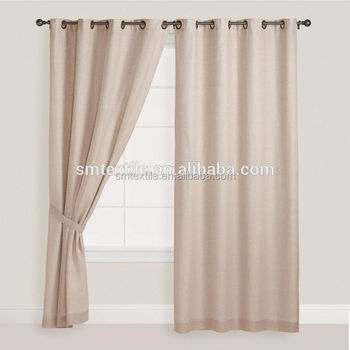 Different Styles Of Elegant Curtains For The Living Room Buy