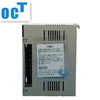 Omron C200H PLC module controller C200HW-BI101-V1 connecting cable