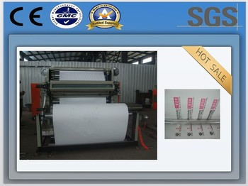Economic and high quality 4 color flex printing machine for T shirt printing machine cost in india