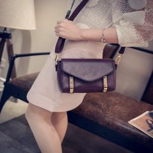 korea fashion shoulder bag ladies carrying hunting bag b575f5f94c1ba