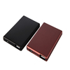 Wholesale shenzhen credit card power bank Factory Mobile Power Bank