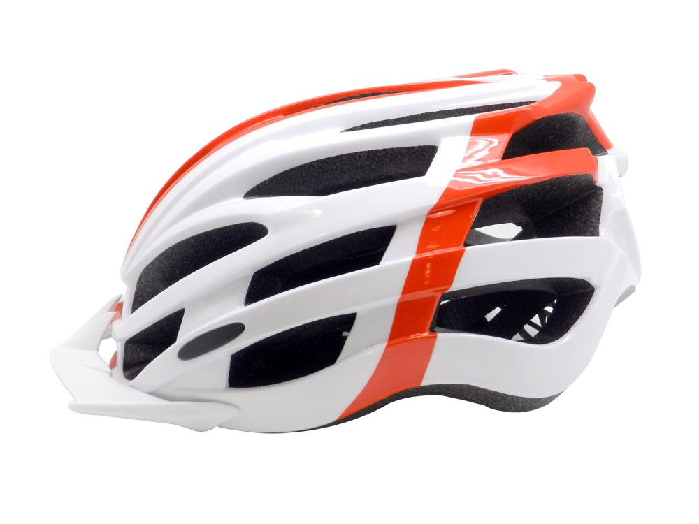 Bicycle Helmet 3