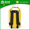 2016 Waterproof Dry Bag Backpack
