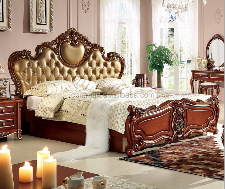 Couple Bedroom Furniture  Couple Bedroom Furniture Suppliers and  Manufacturers at Alibaba com. Couple Bedroom Furniture  Couple Bedroom Furniture Suppliers and
