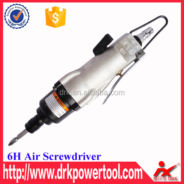 Chinese Anti-theft Screw Driver Air Screwdriver Special Tool ...