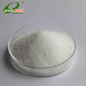 99% natural chemical formula monoammonium phosphate fertilizer
