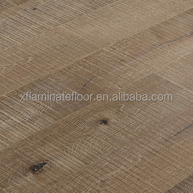 Laminate Flooring Saw Blade Source Quality Laminate Flooring Saw