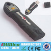 Wholesale tool shape USB flash drive Customized PVC/SILICONE USB FCC/CE/ROHS 2/4/8/16GB custom solution USB flash drive