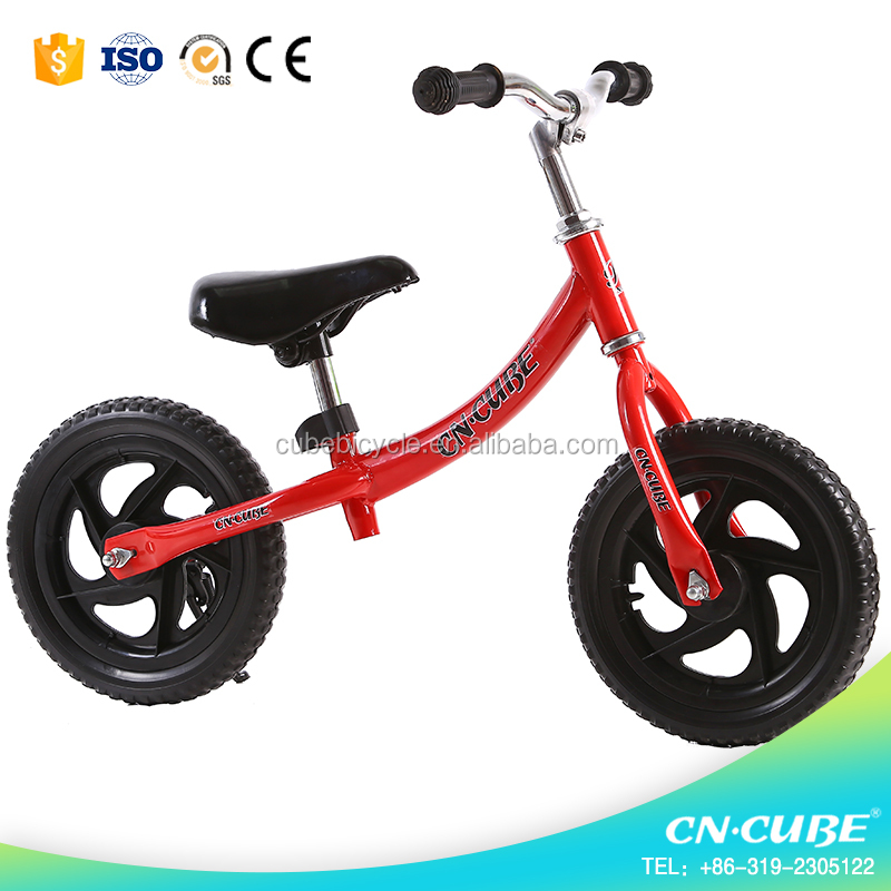 Wheel Balance And Alignment Cost Wholesale Home Suppliers Alibaba