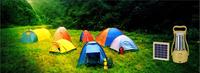 Portable Rechargeable camping lantern,LED lantern,LED solar lantern