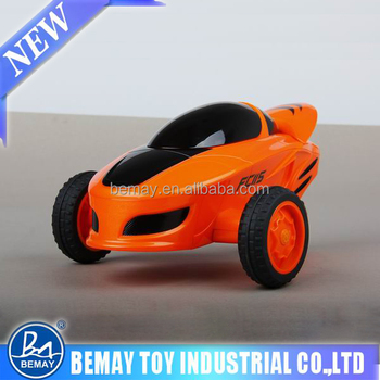 Novelty Kids Toys 4ch Wifi Spy Car Rc Spy Car With Hd Camera Buy