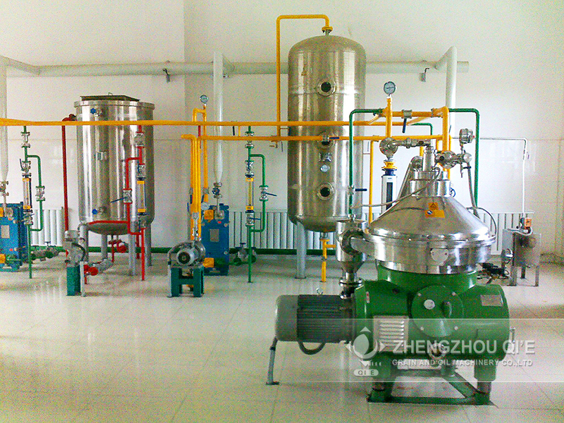 <b>corn oil making machine,cooking oil making machine,soybean oil extracting machinery</b>