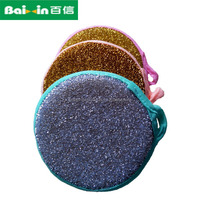 household item kitchen cleaning sponge for washing dishes