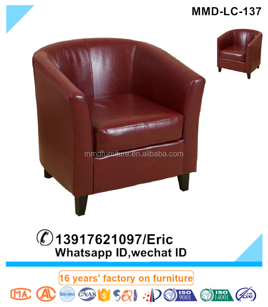 Living Room Chair And A Half Half Round Chair Half Round Chair Suppliers And Manufacturers At