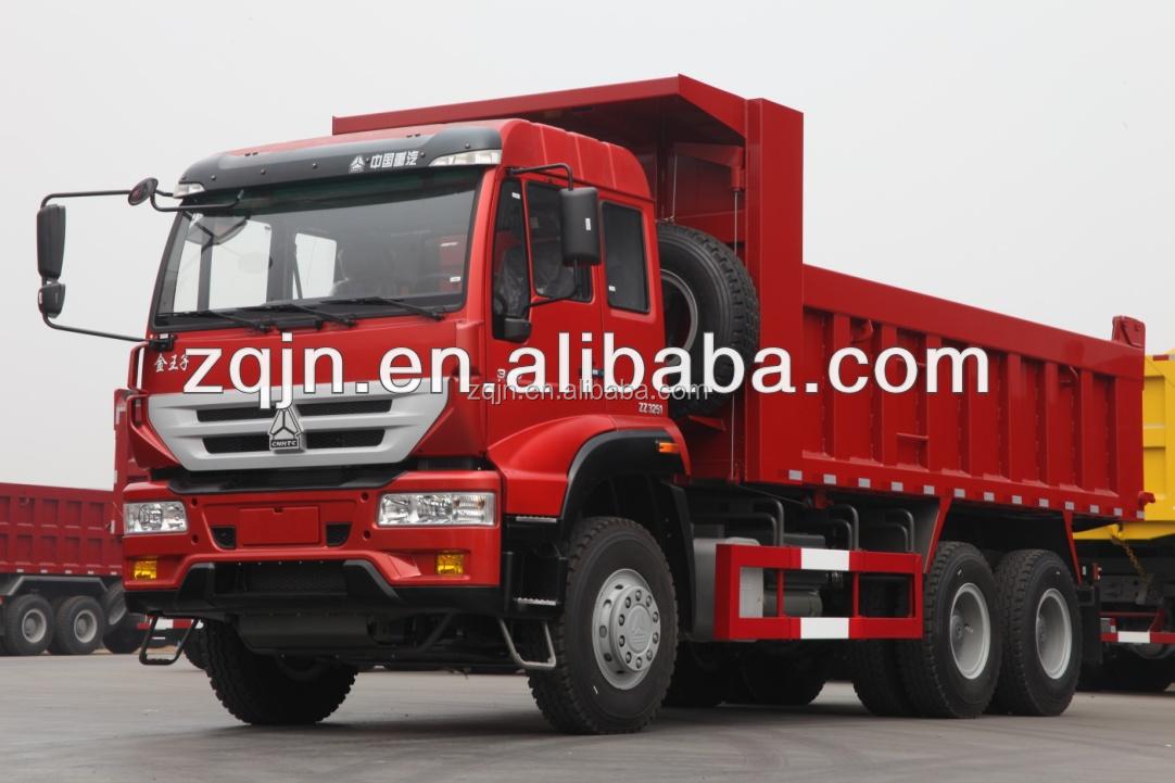 steyr trucks golden prince 20 ton dump truck sale for cheap buy dump truck sale for cheap. Black Bedroom Furniture Sets. Home Design Ideas