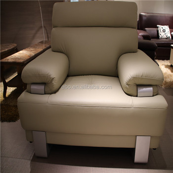 Modern Single Seater Party Leather Sofa And Chair Set - Buy Sofa And Chair  Set,Modern Single Seater Sofa,Party Leather Chair Product on Alibaba.com