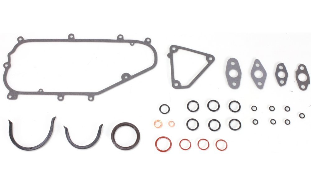 Lower Engine Gasket Set for Nissan Maxima 95-06/M35 06-08