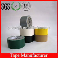 strong adhesive white duct tape lowes for carpet edge bonding