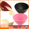 /product-detail/silicon-hair-treatment-bowl-for-hair-or-silicone-facial-mask-bowl-and-silicone-mask-bowl-60076756764.html