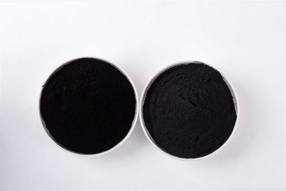 Powder Shape Pharma Application Activated Carbon Buyers