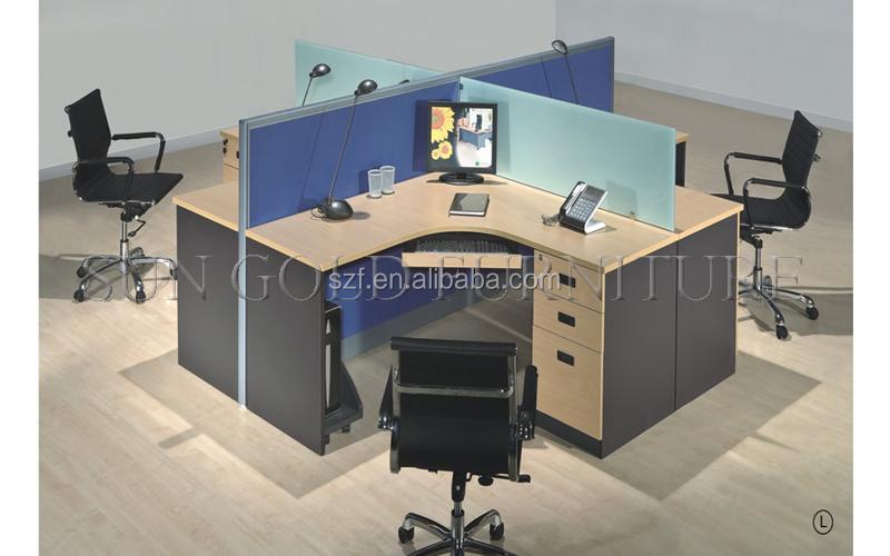 types of office desks. Workstation Office Desk Types Of Desks T
