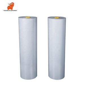 Insulation Mylar, Insulation Mylar Suppliers and Manufacturers at