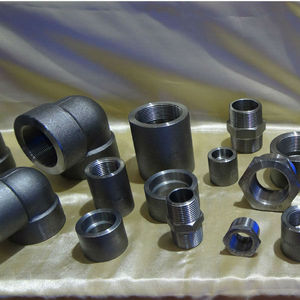 a & a manufacturer Carbon Steel Pipe Fittings A234 WPB SCH40/SCH80 ASTM/ANSI B16.9