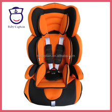 china baby safety car seat the baby car seat