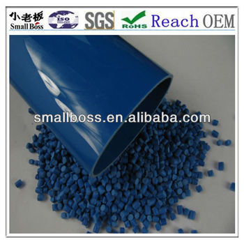 Pvc Granules For Soft Tiles Wire Amp Cables Compound Buy