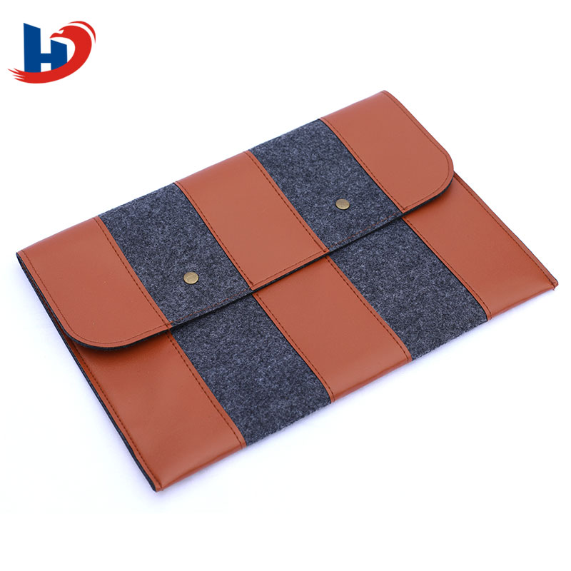 Alibaba hot promotion fabric felt <strong>wallet</strong> for kids