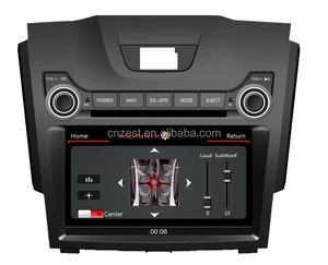 View Tech Tv Dvd Player, View Tech Tv Dvd Player Suppliers and